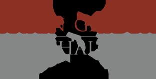 Logo Karin Gaider - Buchhaltung Wien